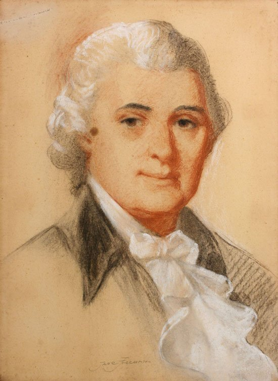 a reflection of the life of william blount Blount was the younger half-brother of william blount, representative of north carolina to the continental congress and governor of the southwest territory blount was the great-great grandson of tennessee governor harry hill mcalister.