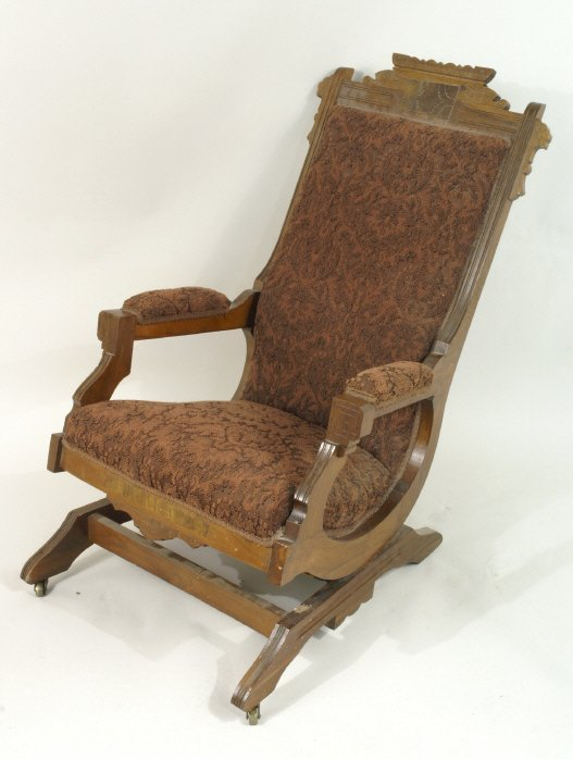 ... ebay for rocking chair and antique rocking chair shop with confidence