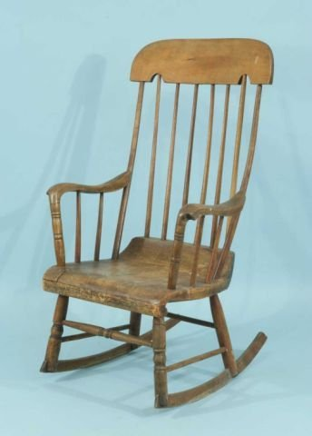 photos antique rocking chair styles antique rocking chair styles