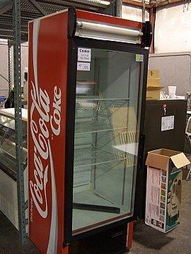 Glass door coca cola image collections glass door design coke refrigerator glass door gallery glass door design coke cooler lookup beforebuying single glass door coke planetlyrics Choice Image