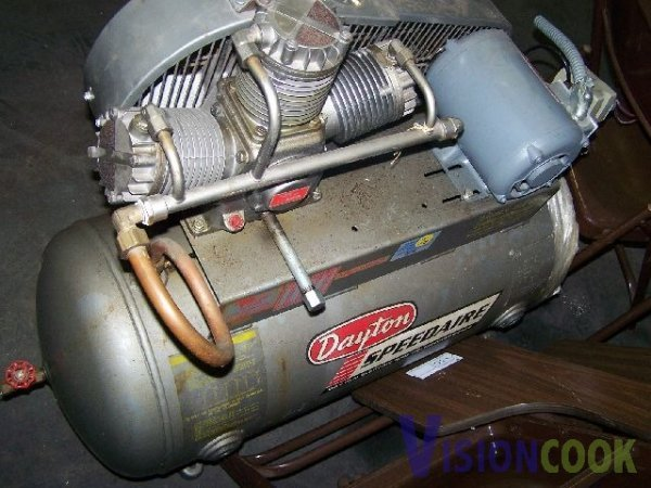 Dayton air compressor lookup beforebuying for Dayton air compressor motor