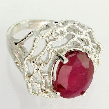 Ruby ring ruby ring appraisal online for How do you get jewelry appraised