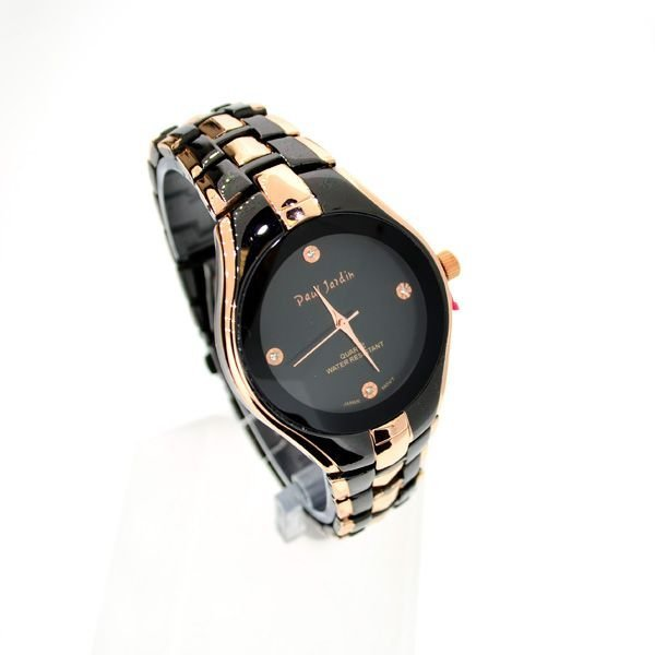 301 moved permanently for Paul jardin quartz watch