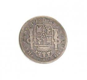 1796+silver+dollar