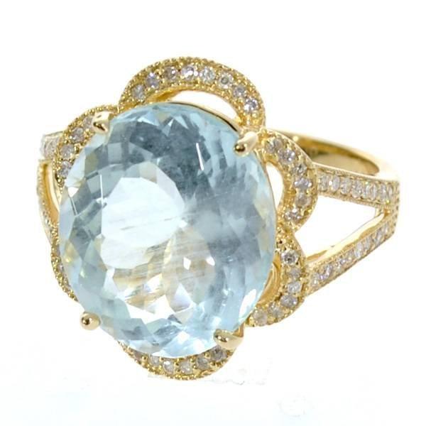 Best Stock 5k Diamond Ring Engagement Wedding Diamond Ring