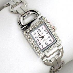 Paul jardin quartz women 39 s watch lot 1635 for Paul jardin quartz watch