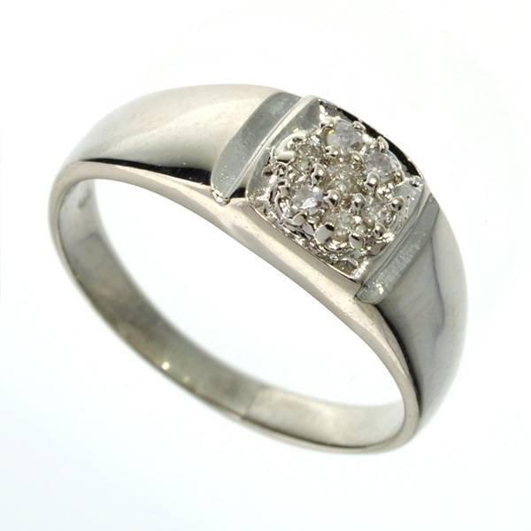 Awesome Image 1k Diamond Ring Engagement Wedding Diamond Ring
