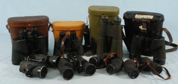 bausch lomb binoculars | eBay