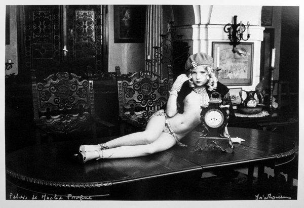 intim-salon-monamur