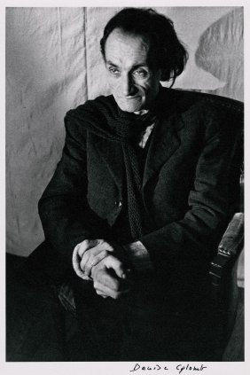a summary of antonin artauds views on theater art and psychology Get this from a library artaud's theatre of cruelty [albert bermel] -- the definitive guide to the life and work of antonin artaud antonin artaud''s theatre of.