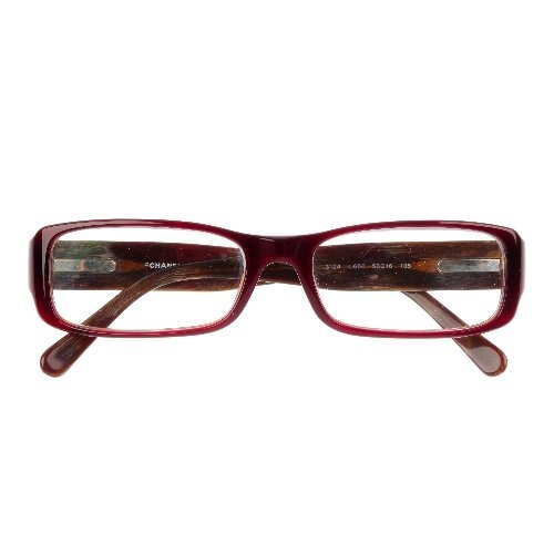 CHANEL - a pair of reading glasses. : Lot 948