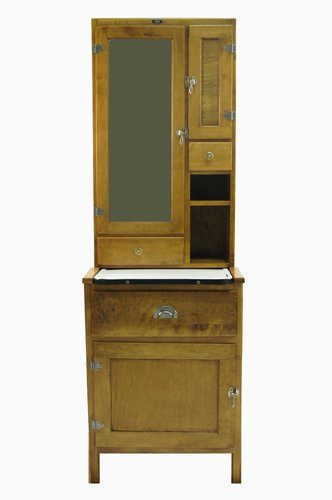 128 knechtel kitchen kabinet the knechtel furniture c