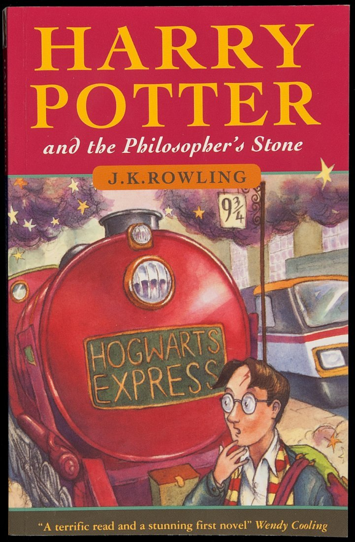 Harry Potter Book Download : Harry potter books pdf free download in hindi corruptowner