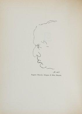 Minerva Auctions - Asta di Libri, Autografi e Stampe - Page …