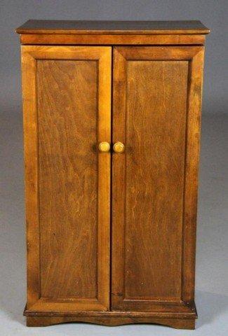 Small Liquor Cabinets Wood | Joy Studio Design Gallery - Best Design