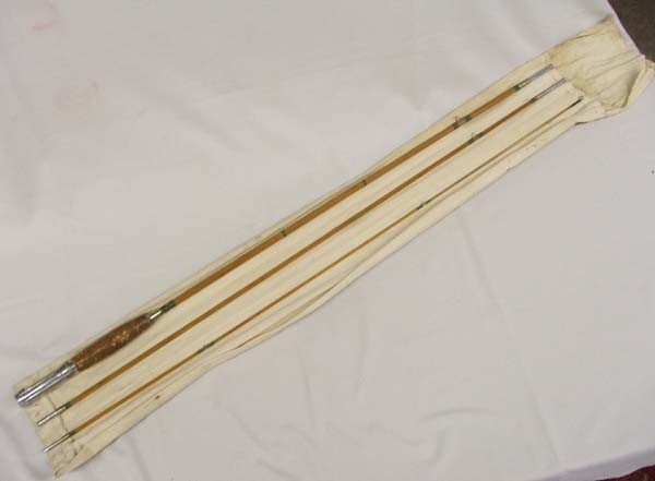 301 moved permanently for Antique bamboo fishing rods
