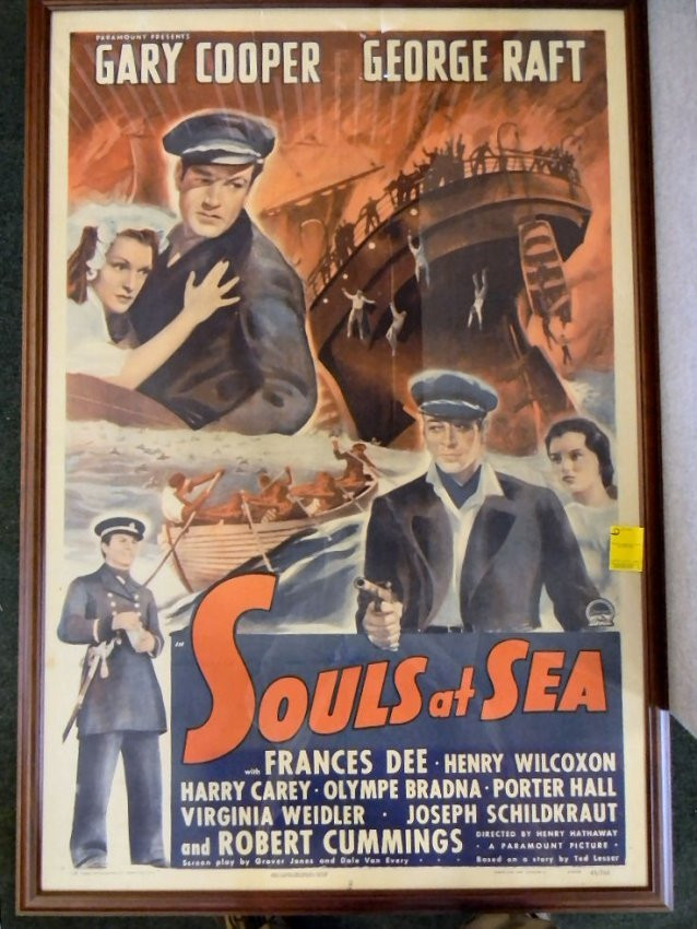 Code of the Secret Service 1939  IMDb
