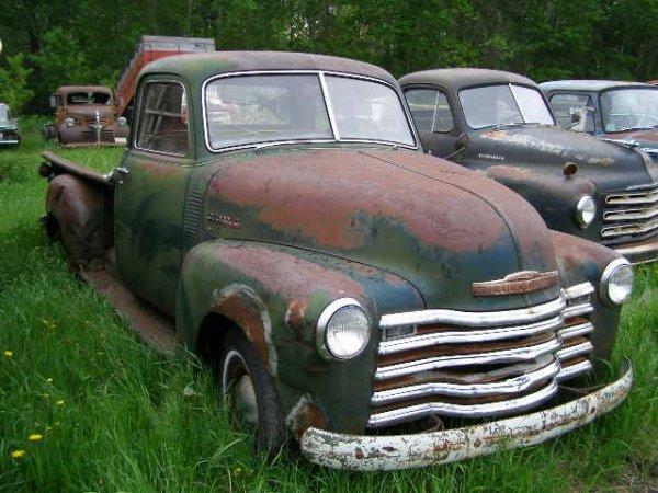 1949 gmc pickup truck for sale autos weblog. Black Bedroom Furniture Sets. Home Design Ideas