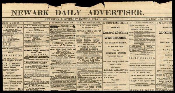 1860 news