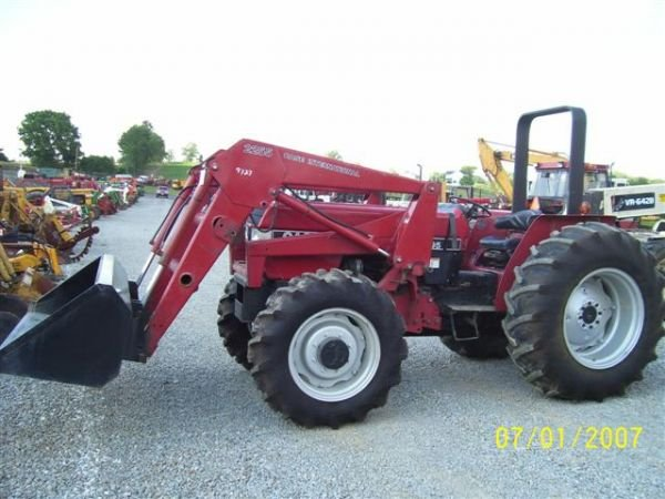 download case ih 895 manual online diigo groups rh groups diigo com Case IH 895 Tractor Case IH 895 Tractor Starter
