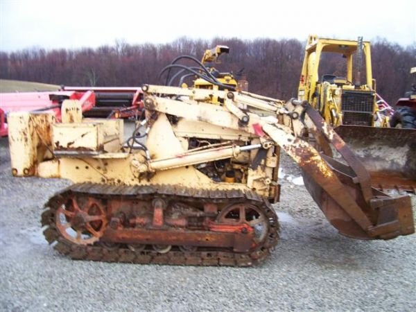 Case 310 Parts : Case dozer related keywords long tail