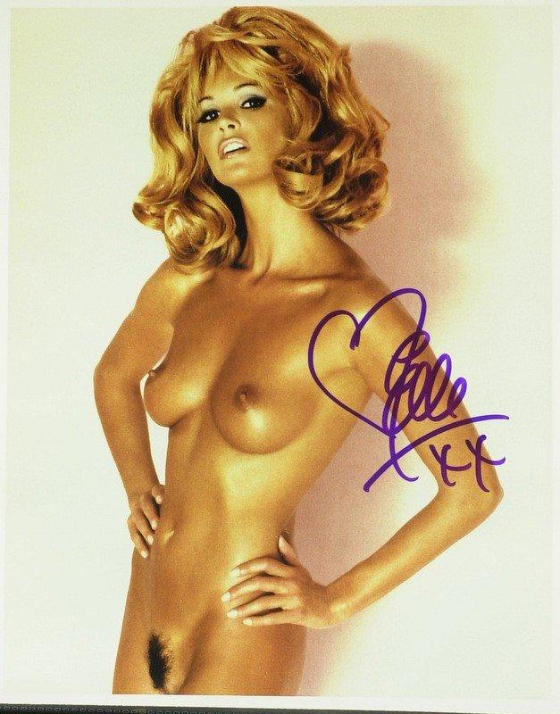 Patricia Mcpherson Nude Boyd