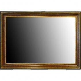 Large Framed Mirror Glasses : World of Decor / Motorbilia Auctions - Motorsports Museum ...