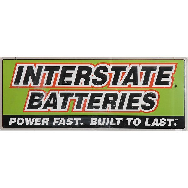 Costco offers Interstate brand batteries for boats, RVs, golf carts and lawn mowers. Selection can vary by location, call your local Costco's Tire and Battery Center, to see if we have the battery .