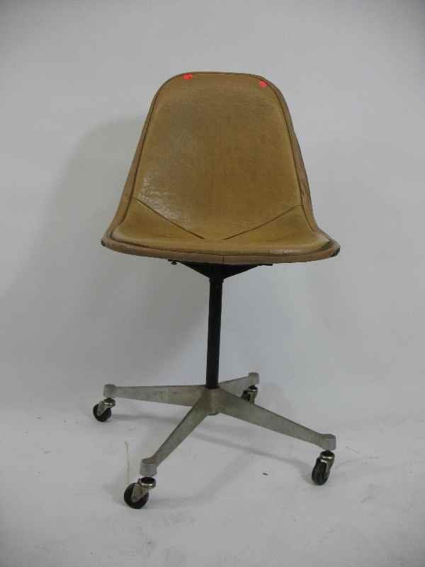 Marvelous Office Chairs Old Office Chairs. Herman Miller ...