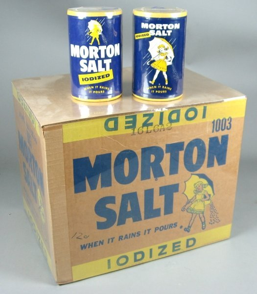 morton salt A quicker dissolving, high purity pool salt is now available from morton morton professional's choice pool salt is the salt used by pool professionals and is recommended by manufacturers of salt water.