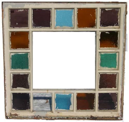 multi pane windows energy efficient images of multi paned windows window panes