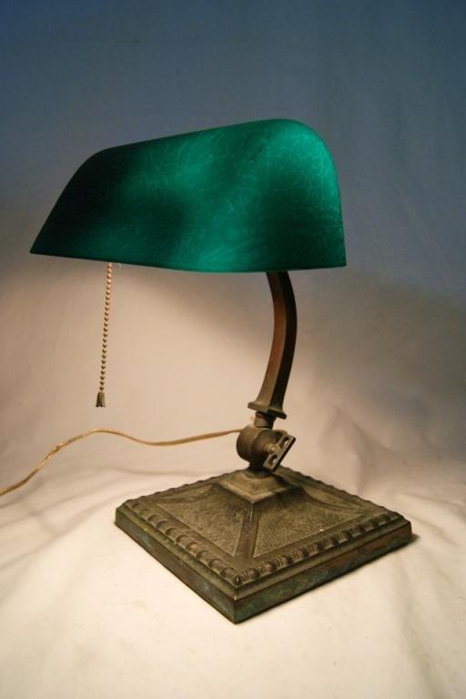 with homebase desk lamp desk lamps