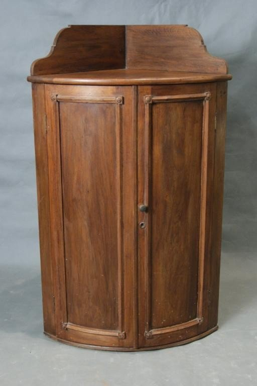 awesome small corner cabinet 9j21