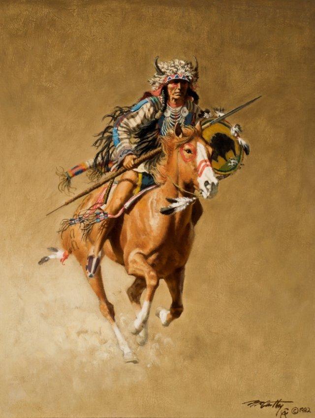 Blackfeet Warriors Images - Reverse Search
