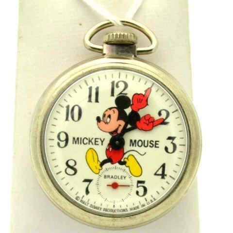 48 vintage mickey mouse pocket lot 48