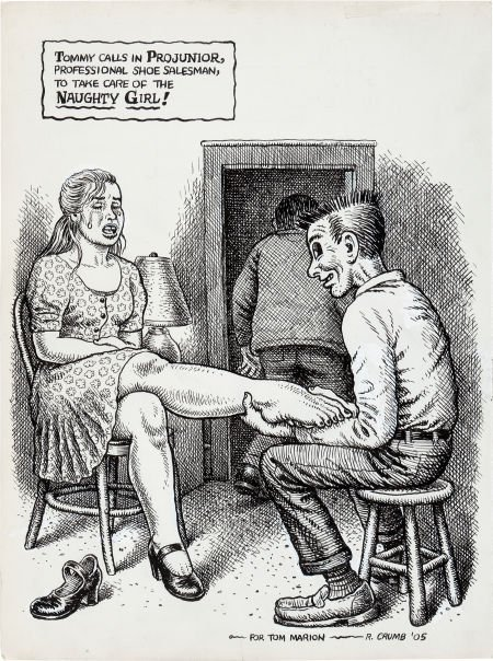 Amateur lesian porn