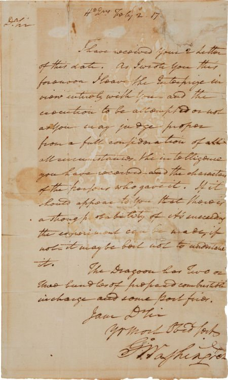 revolutionary war letter Some words related to the revolutionary war that begin with the letter z are the names of the zweibrucken regiment and elizabeth zane the american revolution glossary contains no common words ending in z.