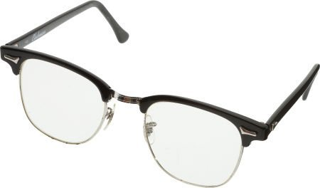 e3c1da07d5f ... kevin costner pair of eyeglasses from quot jfk . Recent Posts
