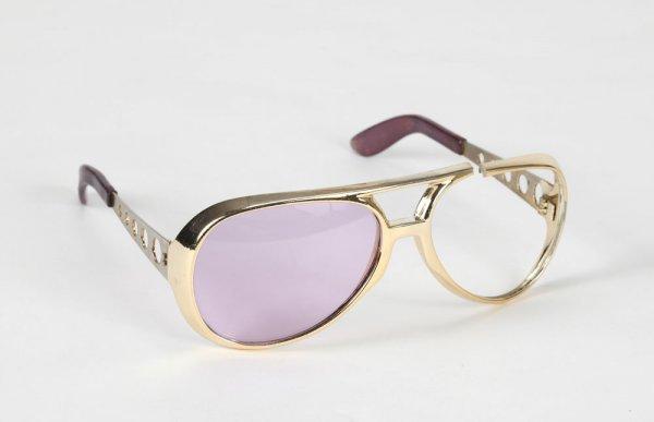 Eyeglass Frame Repair California : CHINO HILLS REPAIR EYEGLASS FRAME - Eyeglasses Online