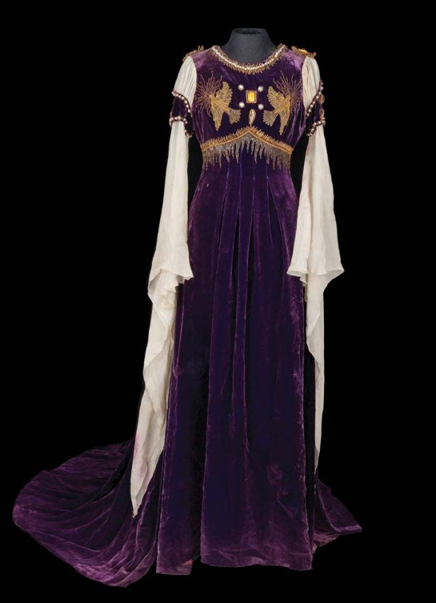 Pictures Of Clothes From Romeo And Juliet 111