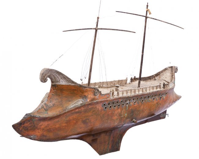 http://www.liveauctioneers.com/item/12137404_19-ben-hur-screen-used-miniature-ships