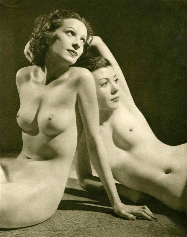 Я ищу erotic 2 фотография