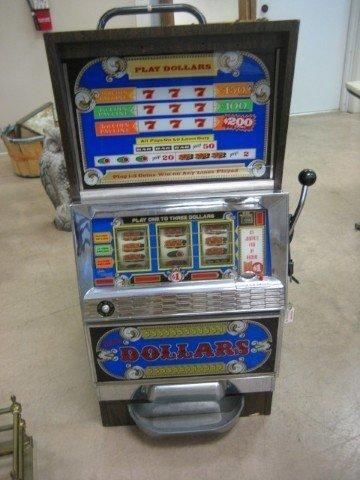 sands online casino book of ra deluxe slot