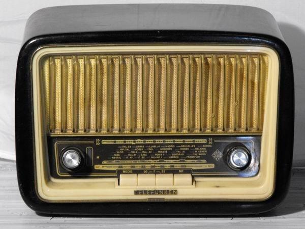 Live365 Internet Radio