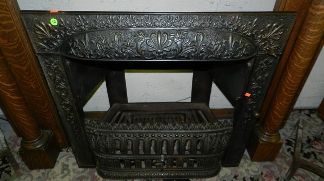301 moved permanently antique fireplace insert for sale antique fireplace inserts cast iron